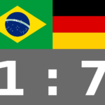 bra-dtl 1-7