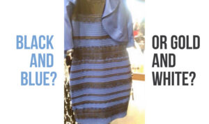 blueandblackdress2-770x457